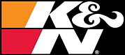 kn-logo.png