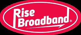 rise-broadband-logo.png