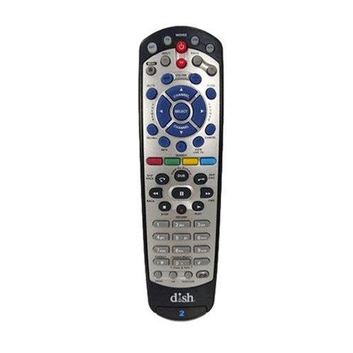 Dish 21.1 Remote