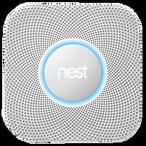 NestSmokeDetector.png