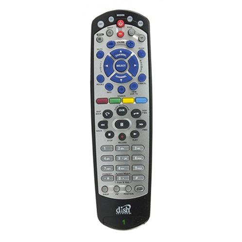 Dish 20.1 Remote