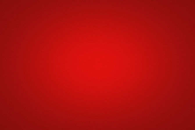 RedBrgdSmall.jpg