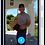 Thumbnail: Nest Hello Doorbell -- $229