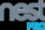nest_pro_logo.png