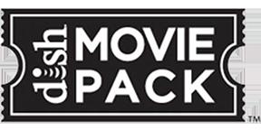 DishMoviePack.png