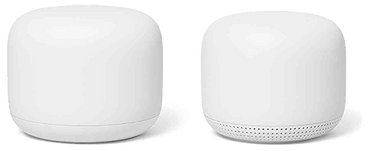 nest-wifi.png