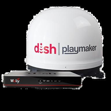Playmaker-Bundle_edited.png