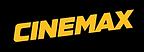 CinemaxLOGO.png