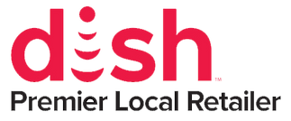 DishPremierLogo.png