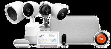 Google-NestProducts.png