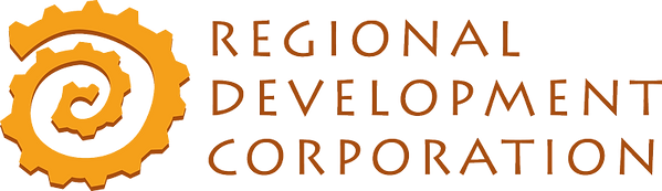 RDC_Logo_ColorCMYK.png