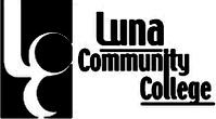 Luna4.png