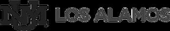 los-alamos-logo_edited.png