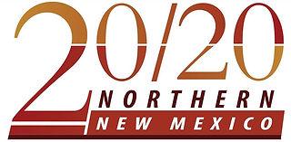 2020 Logo (4).jpg