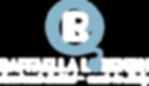 logo raffaella_web_def.png