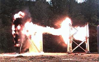 Pre-Detonation