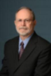 Roland Fuentes