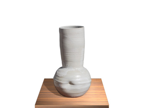 Series-03-b_pottery-e1484006289513.jpg