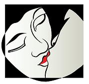 Jim_Foster_logo.png
