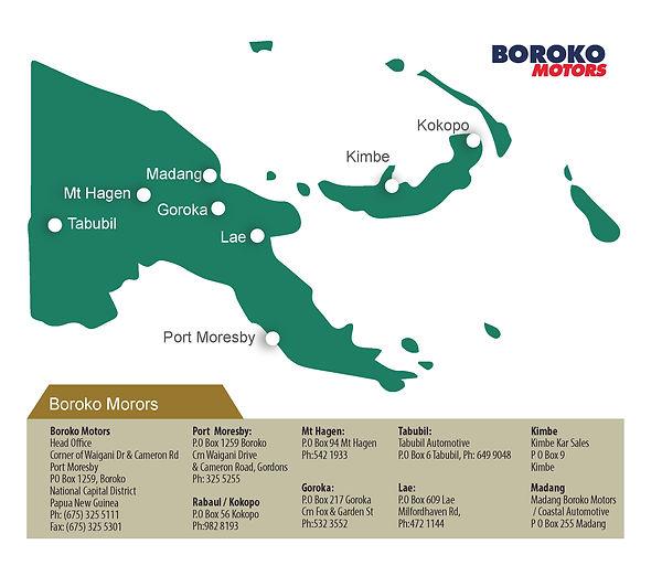BML Map.jpg