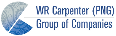 Carpenter logo.png