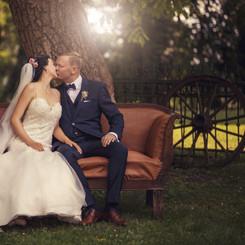 Hochzeit Burglehn