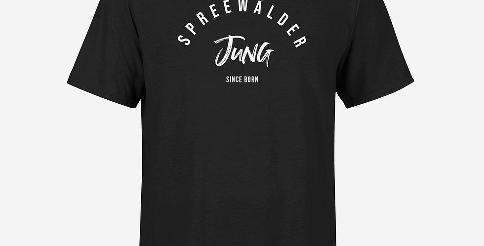 SPREEWÄLDER JUNG Shirt