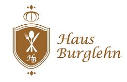 logo_braun_png.png