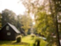 Gruppenunterkunft 'Kanuheim' für 19 Personen