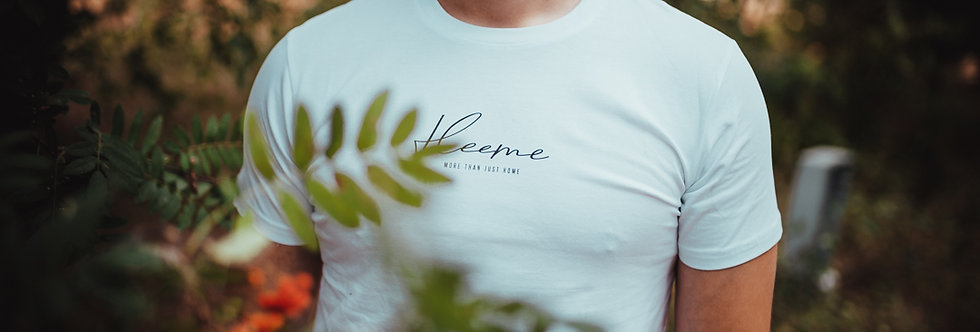 HEEME Shirt