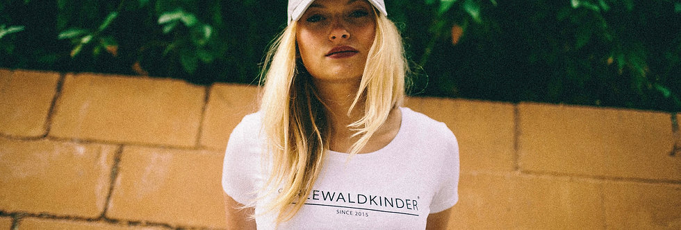 SPREEWALDKINDER Shirt
