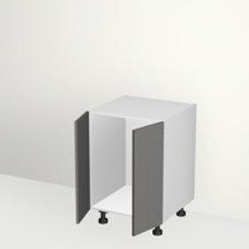 Unterschrank (Breiten 80cm und 90cm)