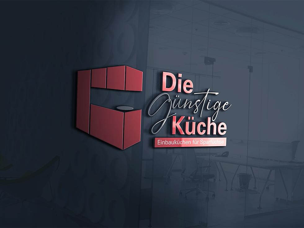 die_guenstige_kueche_2_648.png