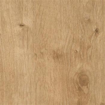Arbeitsplatte Resopal Mountain Oak