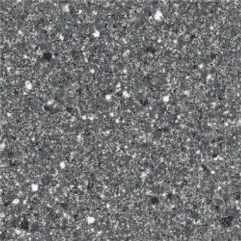 Arbeitsplatte Resopal Black Granite