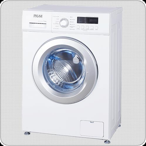 PKM WA7-E1214 Waschmaschine