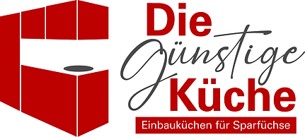 Die günstige Küche Logo.tif