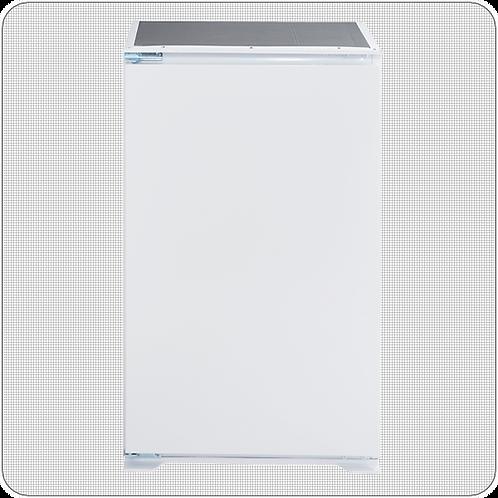 PKM KS120.4A+EB 88cm Einbaukühlschrank