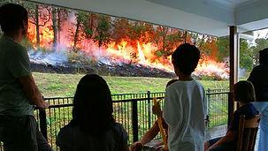Keperra fires (1).jpg