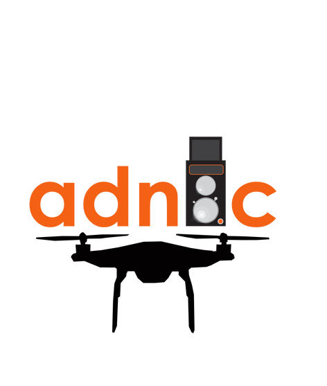 Adnic logo with drone.png