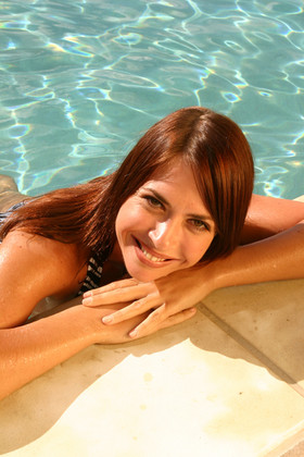 Leisure Pools