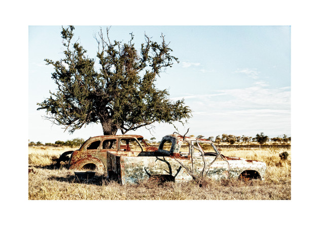 Western Wrecks.jpg