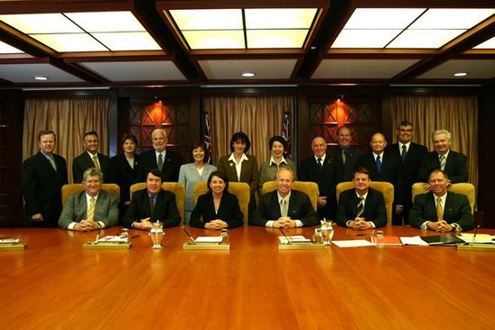 cabinet 22.08.05.jpg