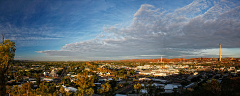 Mt Isa Panorama 2.jpg