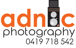 Adnic logo option5 with number.png