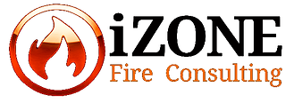IZONE Fire Logo REVERSED.bmp