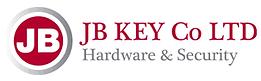 jb key.png