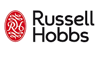 russell hobbs.png
