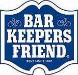 bar keepers.jpg