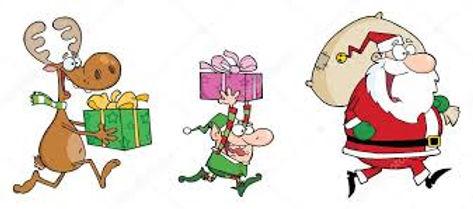 cartoon santa.jpg